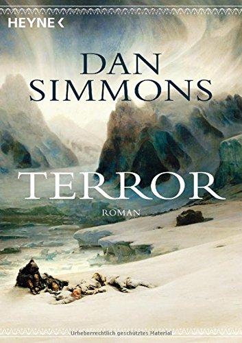 Terror: Roman