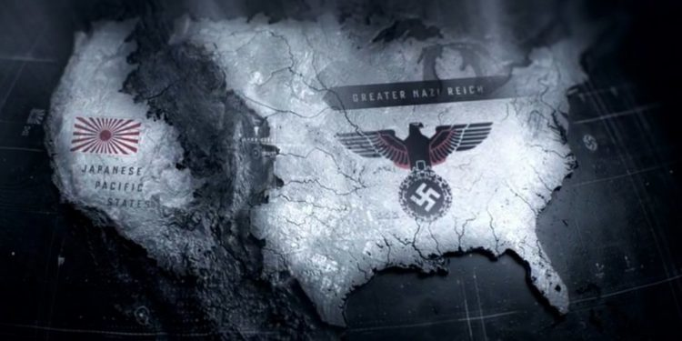 Kritik: The Man in the High Castle – Staffel 1