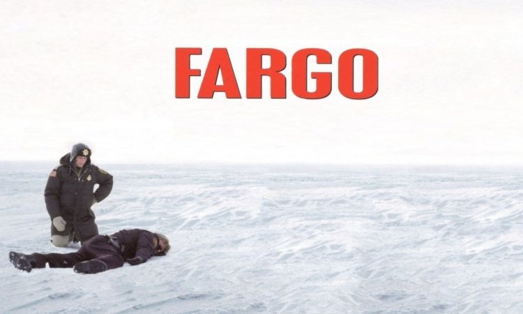 Review: Fargo – der Film