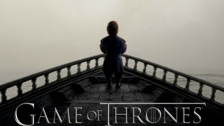 Game of Thrones Staffel 5