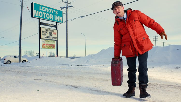 Review Fargo Staffel 1 4001reviews