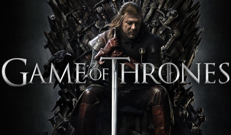 Kritik: Game of Thrones – Staffel 1
