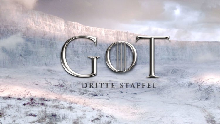 Kritik: Game of Thrones – Staffel 3