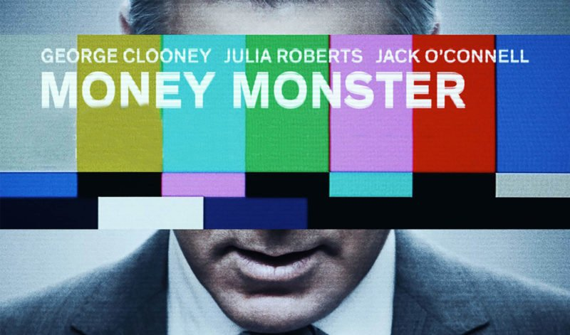 Kritik: Money Monster