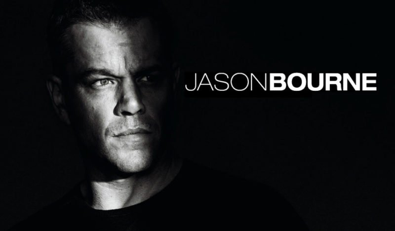 jason bourne teil 6