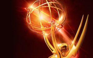 Emmys 2016 Nominierte und Gewinner