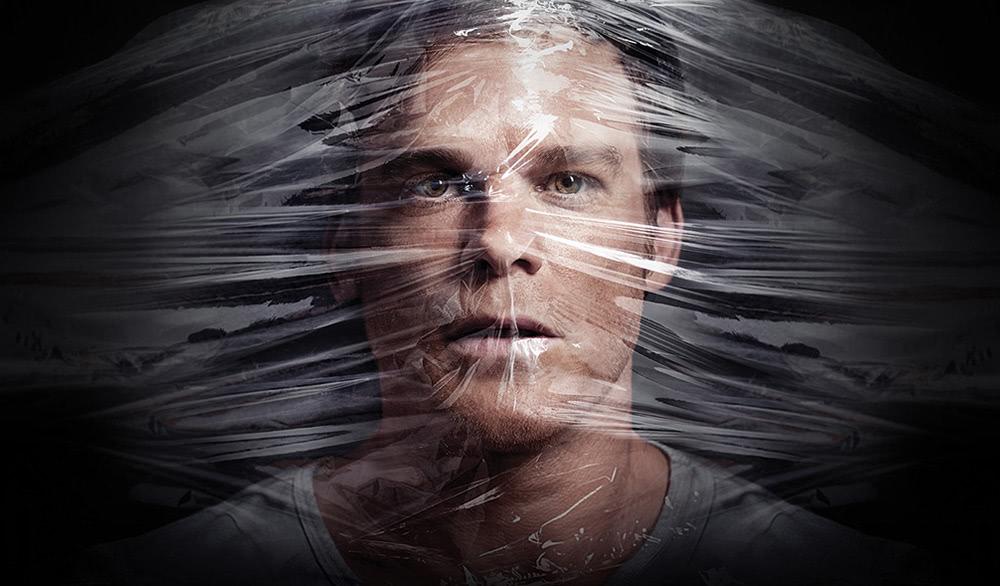 Zusammenfassung: Dexter – Staffel 1-8