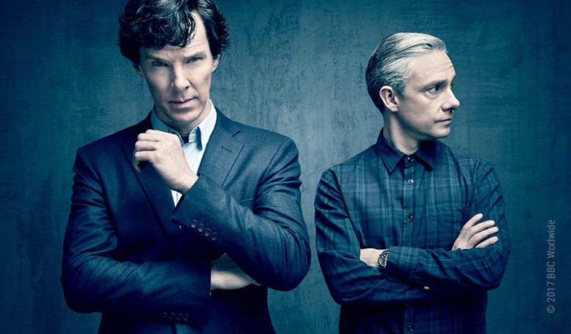 https://4001reviews.de/wp-content/uploads/2017/01/Titelbild-zur-Kritik-an-Sherlock-Staffel-4.jpg