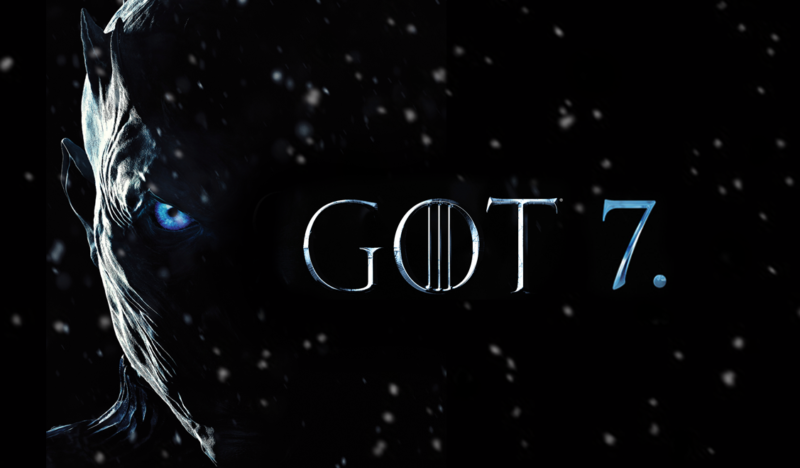 Kritik: Game of Thrones – Staffel 7
