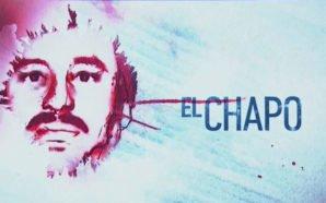 Titelbild der Kritik El Chapo Staffel 1 von 4001reviews