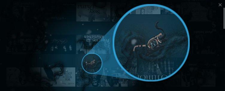 """Geheimes Portal ins """"Upside Down"""" auf Netflix versteckt mit Kleinen Hinweisen"""