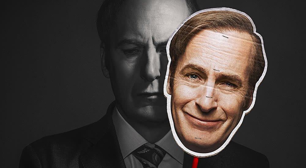 Episodenguide: Better Call Saul – Staffel 4