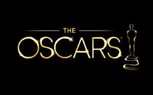 Oscars 2018: Alle Nominierten