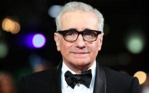 Martin Scorsese: Ein Meisterregisseur wird 75