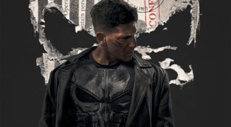 Kritik: The Punisher – Staffel 1