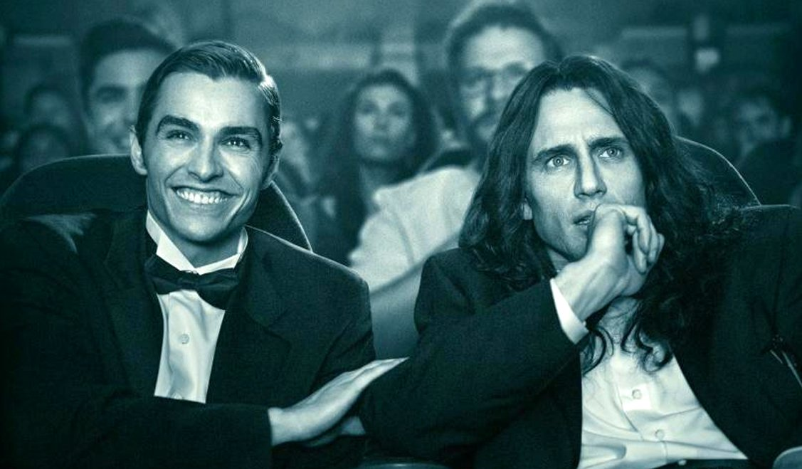 Kritik: The Disaster Artist