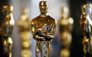 Oscars 2018: Alle Gewinner