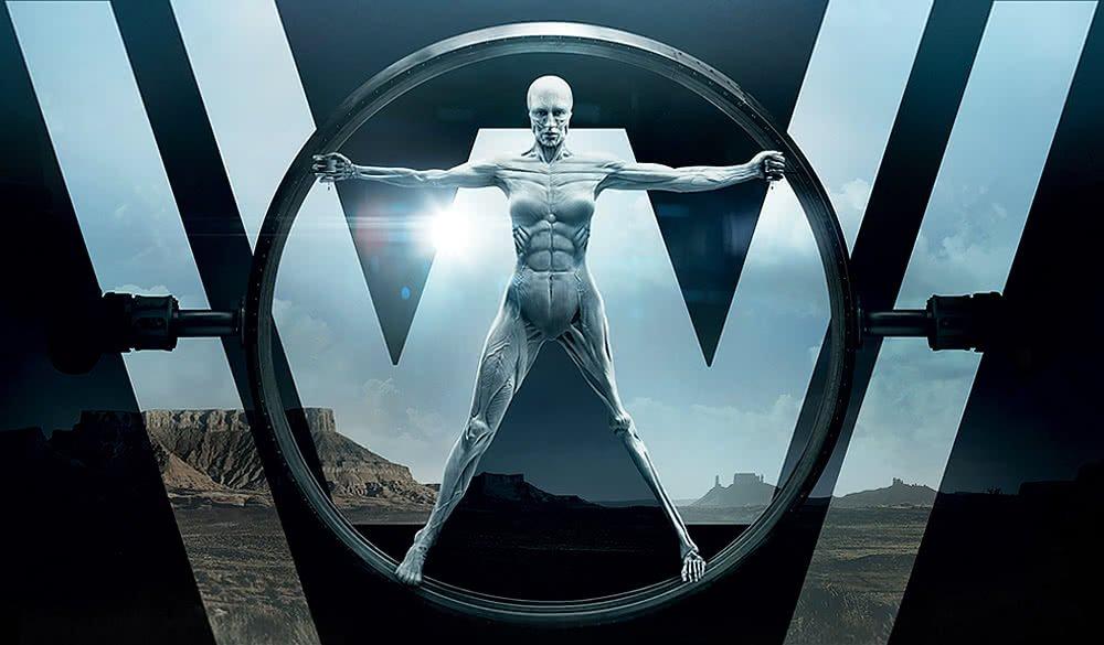 Zusammenfassung: Westworld Staffel 1 & 2