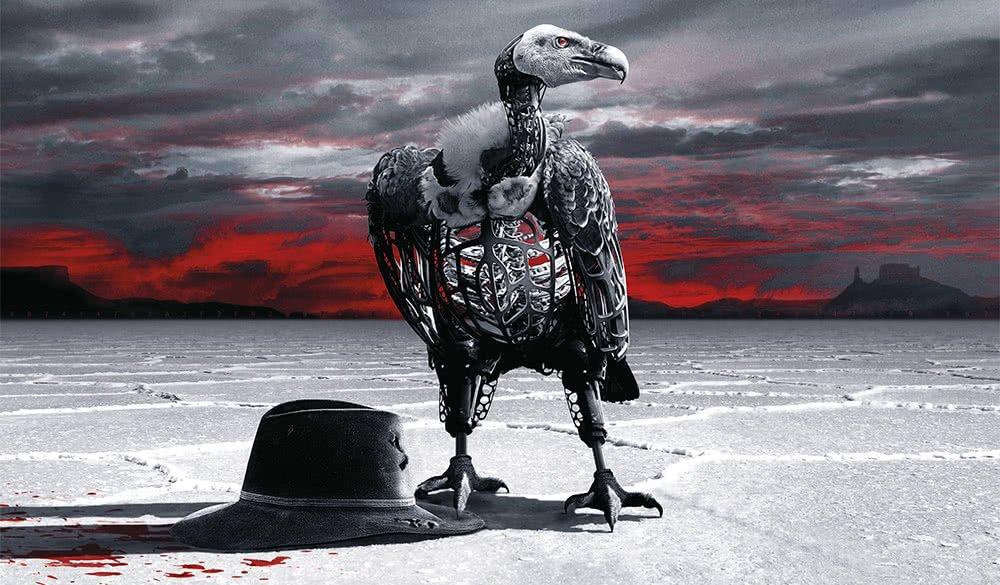 Kritik: Westworld – Staffel 2 (Episodenkritik)