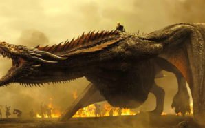 Game of Thrones – Staffel 8: Episoden-Laufzeiten
