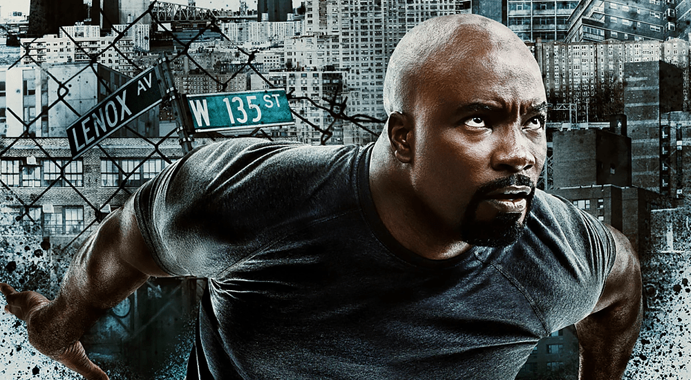 Kritik: Marvel's Luke Cage – Staffel 2