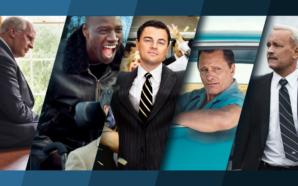 Top 30: Die besten Filme nach wahren Begebenheiten