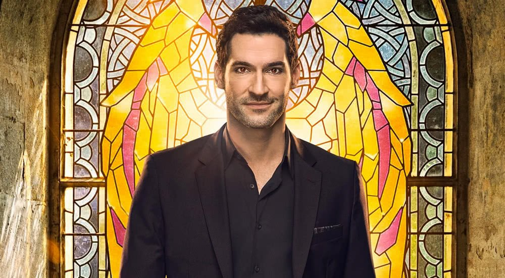 Kritik: Lucifer – Staffel 3