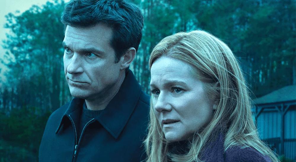 Kritik: Ozark – Staffel 2
