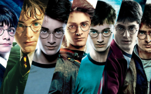 Podcast: Ranking der Harry Potter Filme