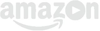Zu allen Amazon Prime Artikel