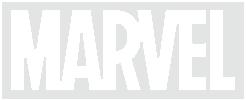 Zu allen Marvel Artikel