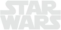 Zu allen Star Wars Artikel