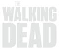 Zu allen The Walking Dead Artikel