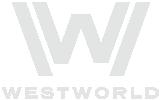 Zu allen Westworld Artikel