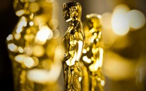 Oscars 2019: Alle Gewinner