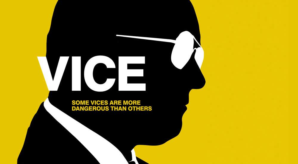 Kritik: Vice – Der zweite Mann