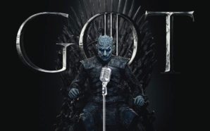 Podcast: Game of Thrones – Staffel 8 (Neue Folge)