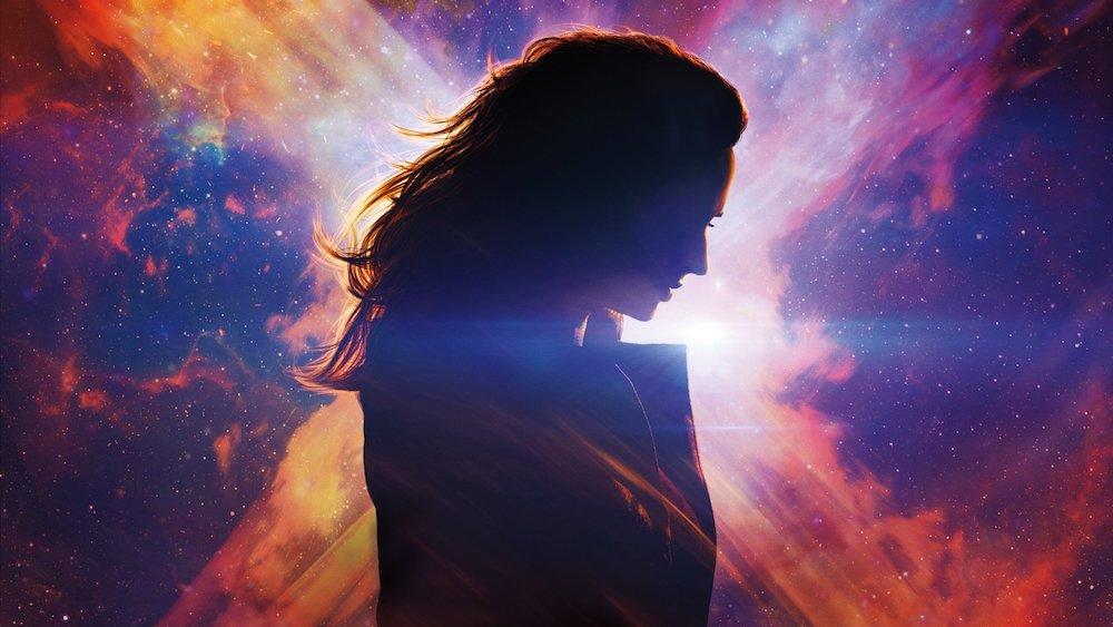 Kritik: X-Men: Dark Phoenix