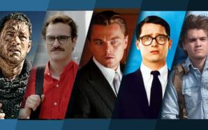 Die 22 besten Filme zum Nachdenken