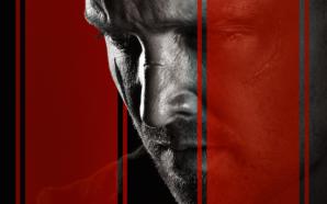 Poster für Kritik El Camino A Breaking Bad Movie mit Aaron Paul als Jesse Pinkman