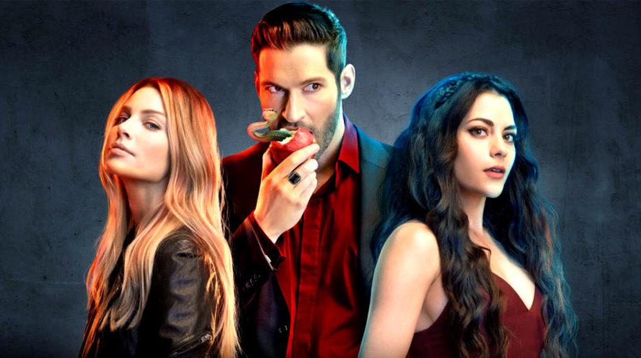 Kritik: Lucifer – Staffel 4