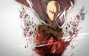Top 5 besten Anime-Serien für Einsteiger