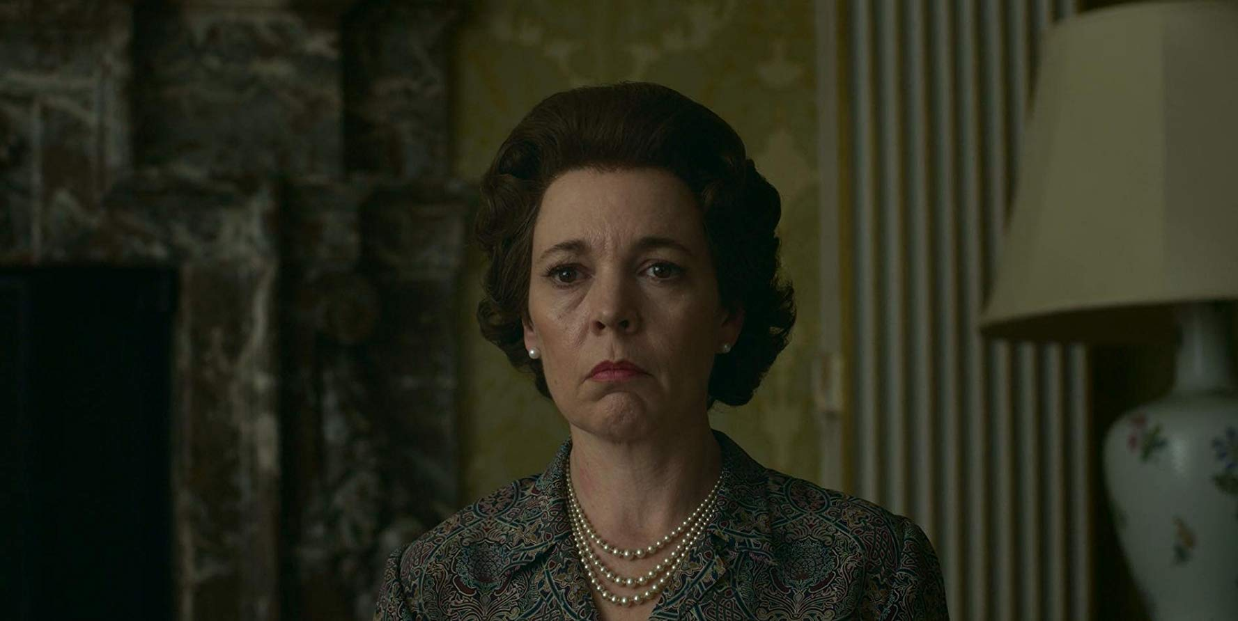 Kritik: The Crown – Staffel 3