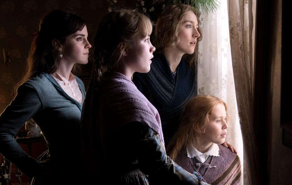Kritik: Little Women