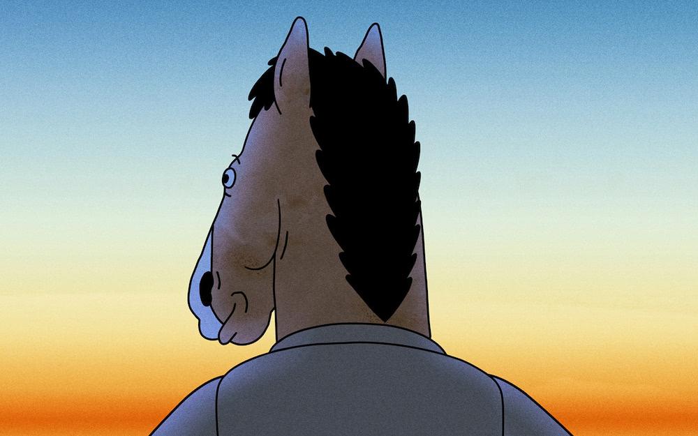 Kritik: BoJack Horseman – Staffel 6