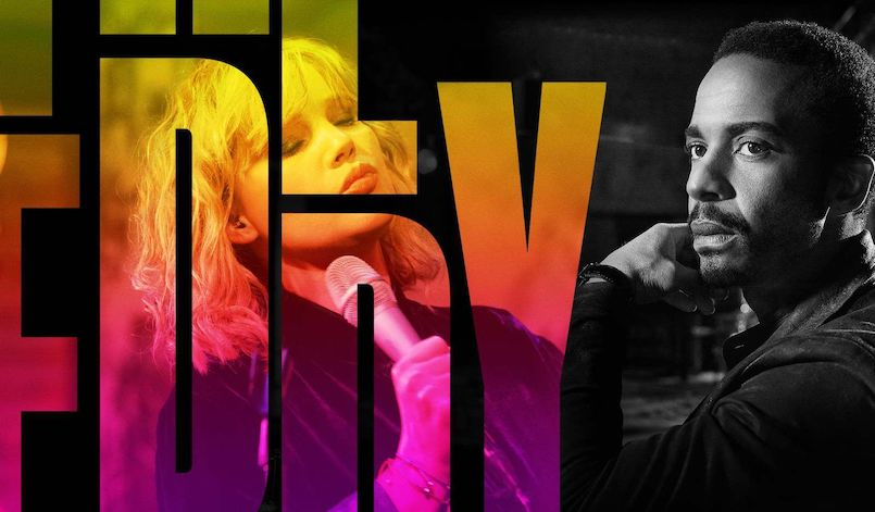 Kritik: The Eddy – Staffel 1