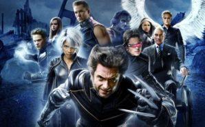 Die X-Men-Filme im Ranking (Bestenliste)