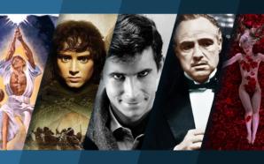 Top 15: Beste Filmmusik aller Zeiten