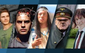 Top 15: Die besten deutsche Filme seit 2000