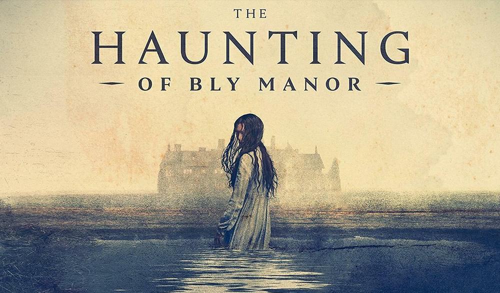 Kritik: Spuk in Bly Manor